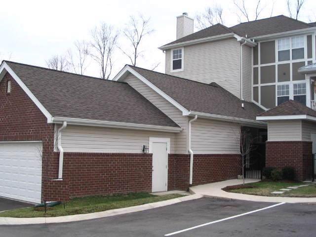 710 Bracken Trl B1, Nashville, TN 37214 (MLS #RTC2106168) :: Berkshire Hathaway HomeServices Woodmont Realty