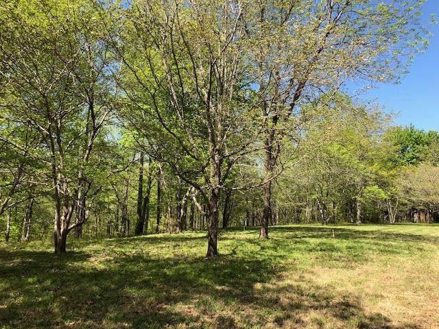 7950 Fisher Rd, Primm Springs, TN 38476 (MLS #RTC2106660) :: John Jones Real Estate LLC