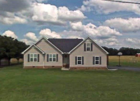 479 Rock Rd, Morrison, TN 37357 (MLS #RTC2107733) :: REMAX Elite