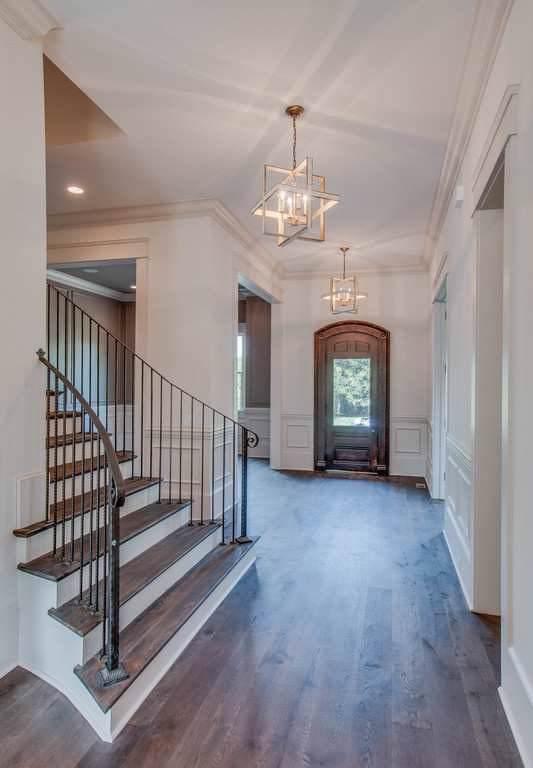808 Lynnwood Blvd, Nashville, TN 37205 (MLS #RTC2107887) :: RE/MAX Homes And Estates