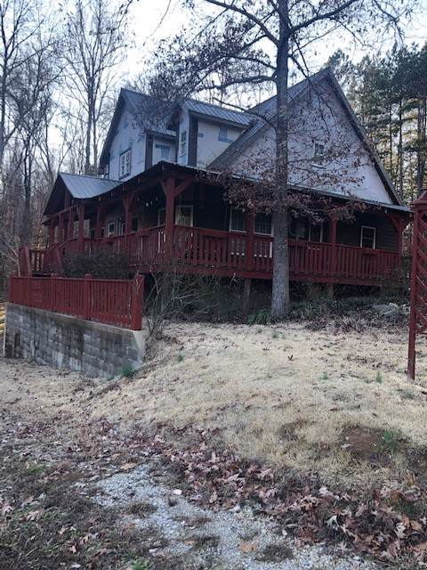 4670 Olive Hill Rd, Olivehill, TN 38475 (MLS #RTC2108407) :: REMAX Elite