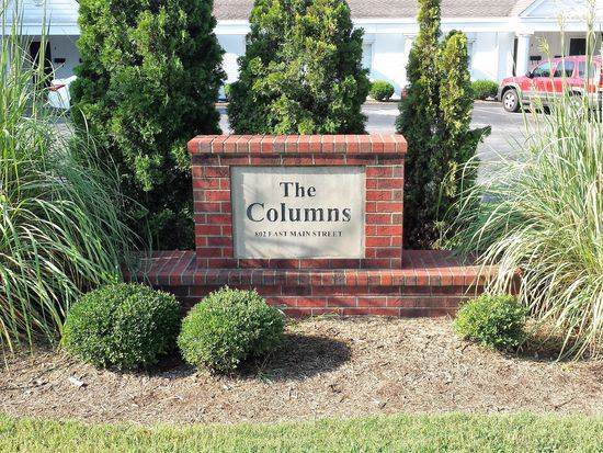 802 E. Main St. #26, Murfreesboro, TN 37130 (MLS #RTC2109496) :: Fridrich & Clark Realty, LLC