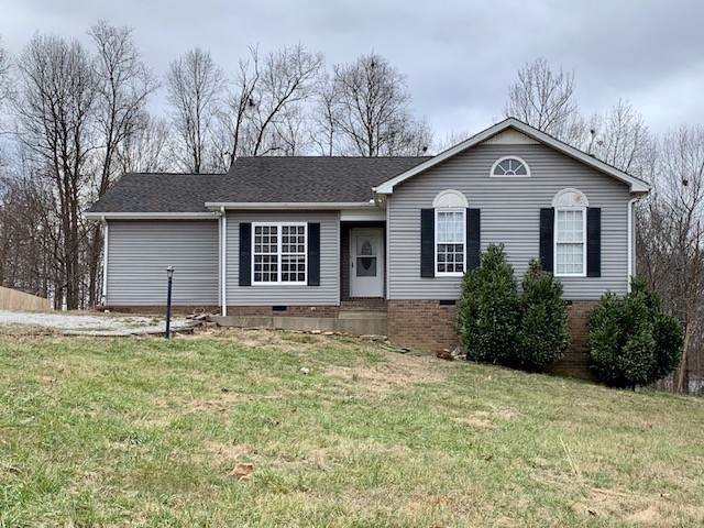 1521 Rapids Rd, Portland, TN 37148 (MLS #RTC2110222) :: RE/MAX Homes And Estates