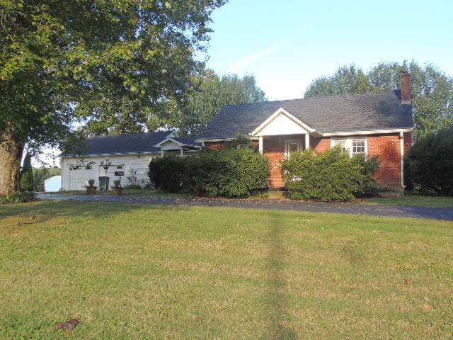 216 Freedom Dr, Portland, TN 37148 (MLS #RTC2110708) :: FYKES Realty Group