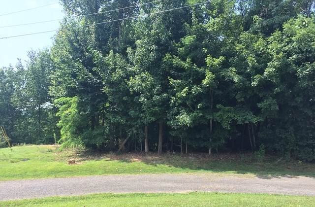 0 Silver View Ln, Silver Point, TN 38582 (MLS #RTC2111139) :: Berkshire Hathaway HomeServices Woodmont Realty