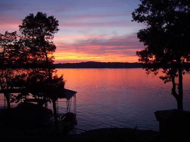 407 Beacon Hill Dr, Mount Juliet, TN 37122 (MLS #RTC2111316) :: Village Real Estate