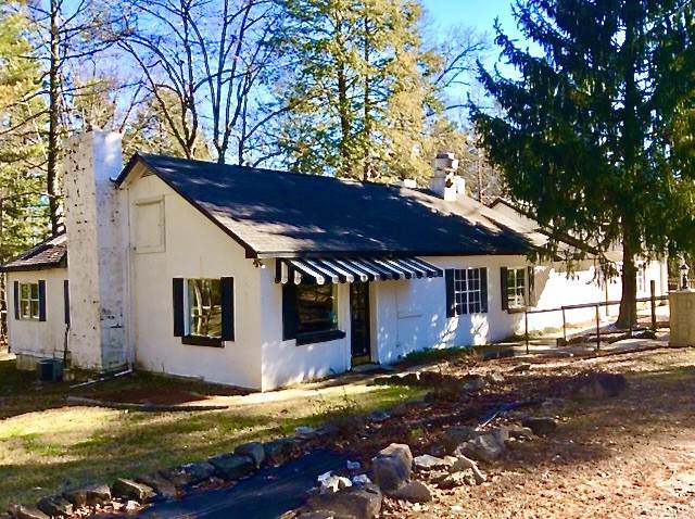 15344 Sewanee Hwy, Sewanee, TN 37375 (MLS #RTC2111402) :: Maples Realty and Auction Co.