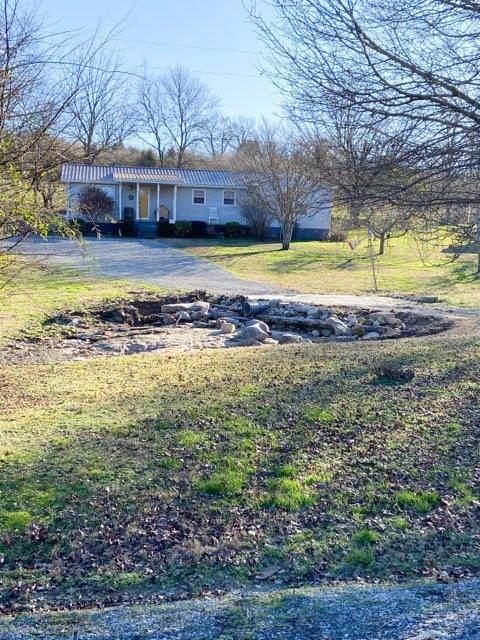 112 Wagoner Hill Rd, Fayetteville, TN 37334 (MLS #RTC2111426) :: FYKES Realty Group