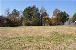 4 Cypress Point Dr Lot 4, Winchester, TN 37398 (MLS #RTC2111808) :: RE/MAX Homes And Estates