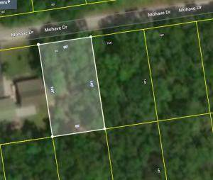 1108 Mohave Dr N, Crossville, TN 38572 (MLS #RTC2111996) :: Village Real Estate