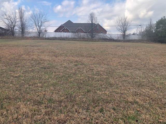0 St Andrews Ct, Mc Minnville, TN 37110 (MLS #RTC2112104) :: RE/MAX Homes And Estates