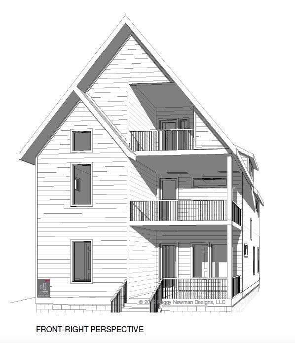 1115 Lischey Ave, Nashville, TN 37207 (MLS #RTC2112429) :: Team Wilson Real Estate Partners