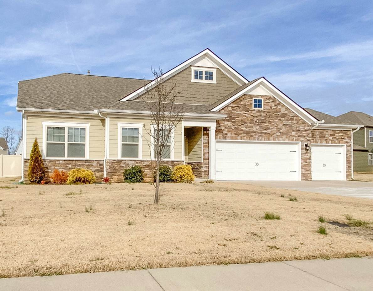 6418 Birchtree Dr - Photo 1