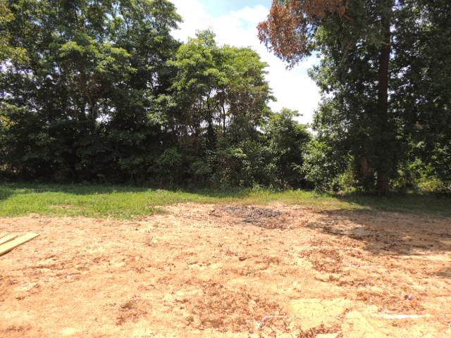 1501 Dewberry Rd, Clarksville, TN 37042 (MLS #RTC2112572) :: Christian Black Team