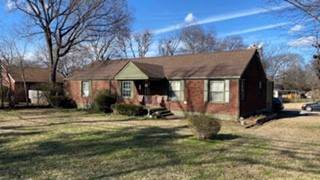 1127 Haysboro Ave, Nashville, TN 37216 (MLS #RTC2112616) :: The DANIEL Team | Reliant Realty ERA