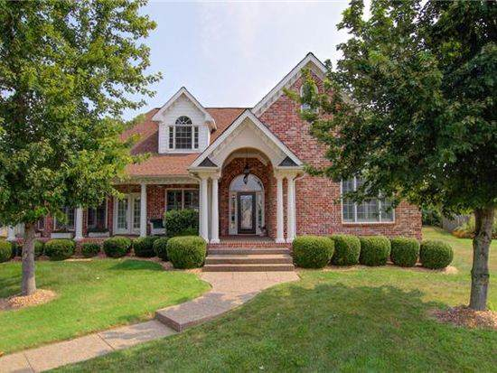 6007 Afton Ct, Thompsons Station, TN 37179 (MLS #RTC2113401) :: The Helton Real Estate Group