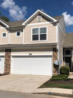 2012 Lavender Ct, Spring Hill, TN 37174 (MLS #RTC2113869) :: CityLiving Group