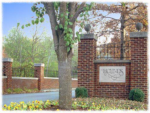 1433 Beddington Park, Nashville, TN 37215 (MLS #RTC2114325) :: The Helton Real Estate Group