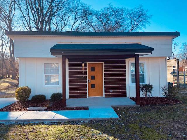1633 25th Ave N, Nashville, TN 37208 (MLS #RTC2114519) :: REMAX Elite