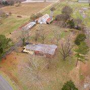 330 Elora Rd, Huntland, TN 37345 (MLS #RTC2114624) :: Maples Realty and Auction Co.