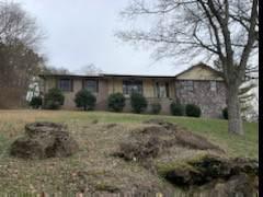 4245 Brick Church Pike, Whites Creek, TN 37189 (MLS #RTC2115003) :: Katie Morrell | Compass RE
