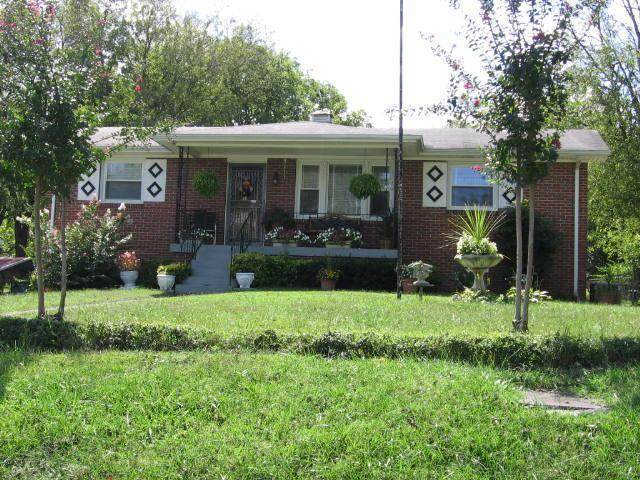 6021 Robertson Ave, Nashville, TN 37209 (MLS #RTC2115123) :: Nashville on the Move