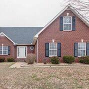 1916 Pennington Drive, Murfreesboro, TN 37129 (MLS #RTC2115307) :: John Jones Real Estate LLC