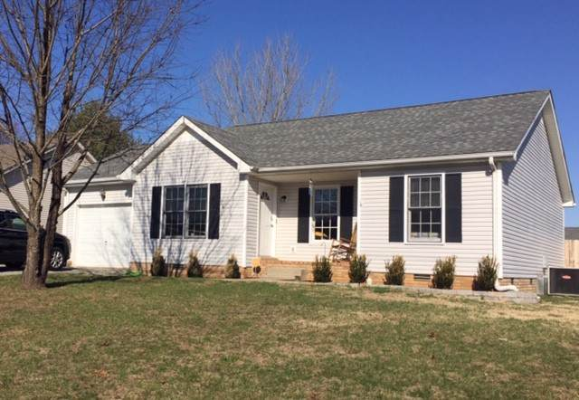 3235 Tabby Dr, Clarksville, TN 37042 (MLS #RTC2115474) :: Armstrong Real Estate
