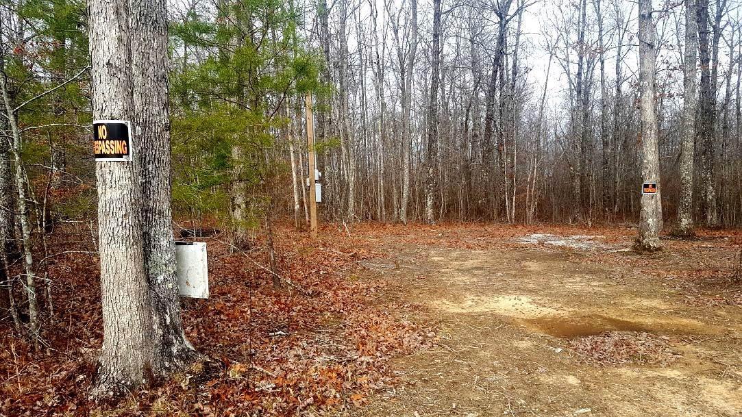 543 Hunters Trail Way - Photo 1