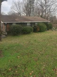 260 Haywood Ln, Nashville, TN 37211 (MLS #RTC2115667) :: REMAX Elite