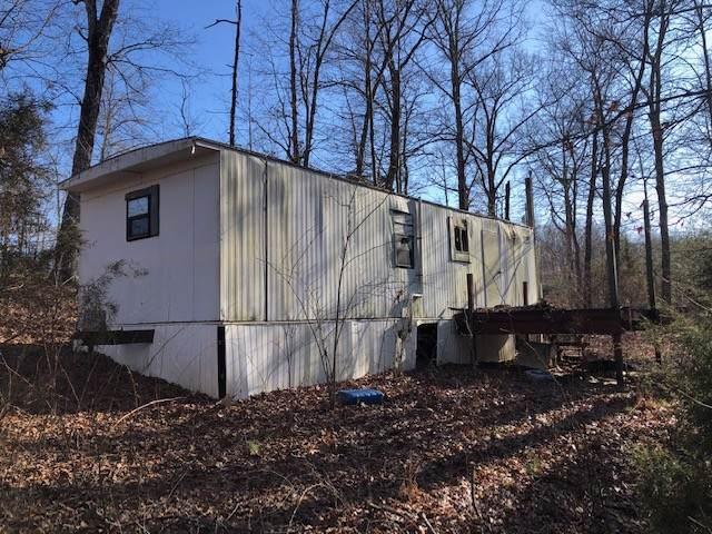 9117 Harrison Ferry Rd, Mc Minnville, TN 37110 (MLS #RTC2116047) :: REMAX Elite