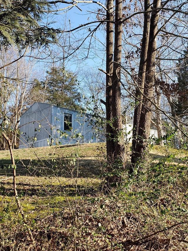 830 Britton Springs Rd, Clarksville, TN 37042 (MLS #RTC2116181) :: REMAX Elite