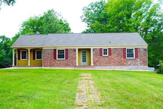 906 S Brittain St, Shelbyville, TN 37160 (MLS #RTC2116438) :: Berkshire Hathaway HomeServices Woodmont Realty