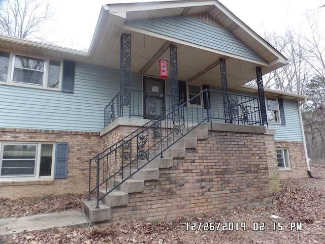 4146 Bull Run Rd, Ashland City, TN 37015 (MLS #RTC2116453) :: Village Real Estate