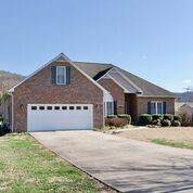2211 Shelby Dr, Cookeville, TN 38506 (MLS #RTC2116702) :: REMAX Elite