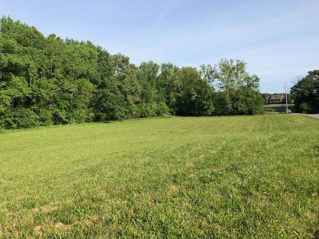 0 Shawna St, Mc Minnville, TN 37110 (MLS #RTC2116725) :: DeSelms Real Estate