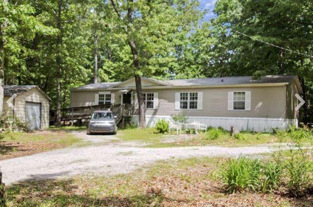94 Cheyenne Cir, Beechgrove, TN 37018 (MLS #RTC2116859) :: Village Real Estate