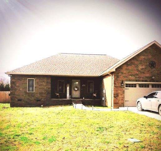 123 Cherokee Ln, Winchester, TN 37398 (MLS #RTC2116931) :: Maples Realty and Auction Co.