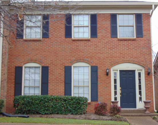 527 General George Patton Rd #527, Nashville, TN 37221 (MLS #RTC2116952) :: The Huffaker Group of Keller Williams
