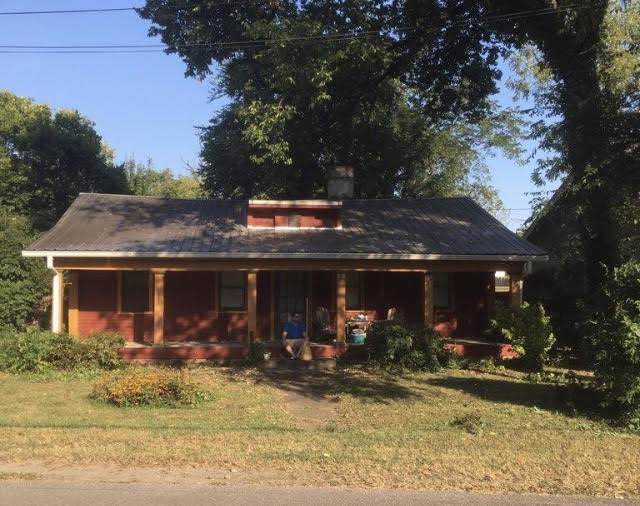 906 N 14th St, Nashville, TN 37206 (MLS #RTC2117036) :: The Milam Group at Fridrich & Clark Realty