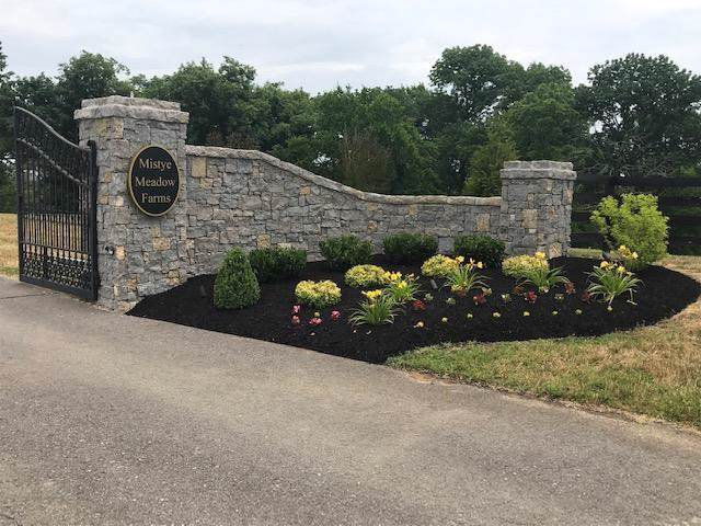 4506 Long Ln Tract B, Franklin, TN 37064 (MLS #RTC2117366) :: The Group Campbell powered by Five Doors Network