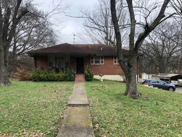 4906 Cedar Hill Rd, Nashville, TN 37211 (MLS #RTC2117520) :: Black Lion Realty