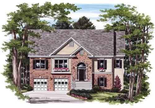 710 Farmington, Clarksville, TN 37043 (MLS #RTC2117793) :: CityLiving Group