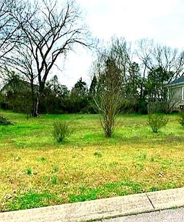 0 Hidden Cove Rd., Mount Juliet, TN 37122 (MLS #RTC2117919) :: Fridrich & Clark Realty, LLC