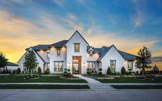 6019 Lookaway Circle, Franklin, TN 37067 (MLS #RTC2117929) :: Village Real Estate