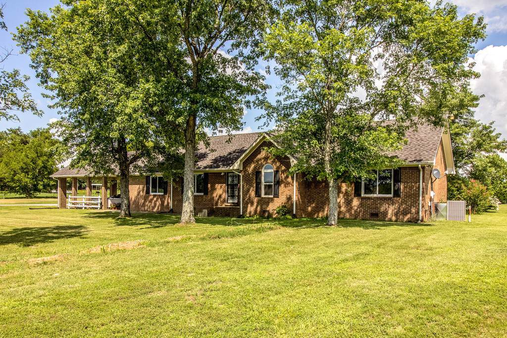 8218 Cainsville Pike - Photo 1