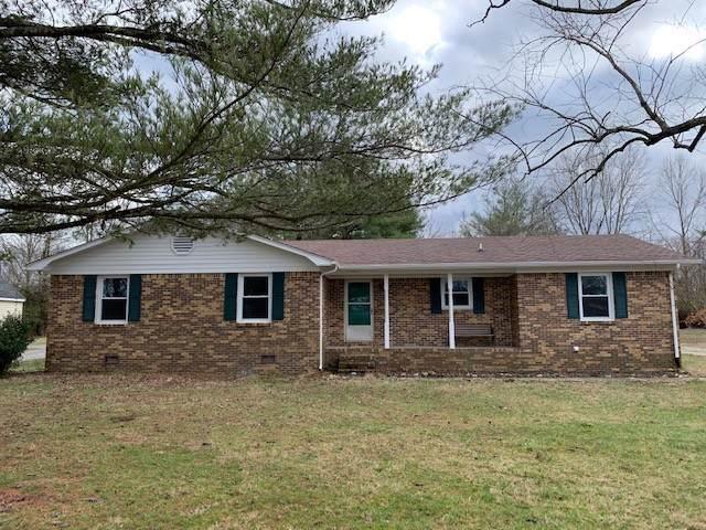 508 Layne St, Tullahoma, TN 37388 (MLS #RTC2118081) :: Stormberg Real Estate Group