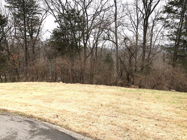 1944 Bristol Ct, Brentwood, TN 37027 (MLS #RTC2118315) :: Village Real Estate