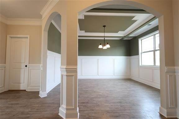 11 Brady Estates, Murfreesboro, TN 37127 (MLS #RTC2120136) :: Cory Real Estate Services