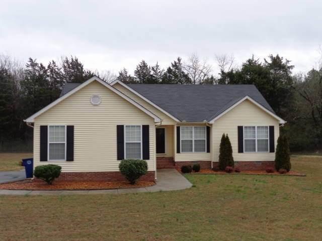 105 Brookhaven Cv, Shelbyville, TN 37160 (MLS #RTC2120811) :: REMAX Elite